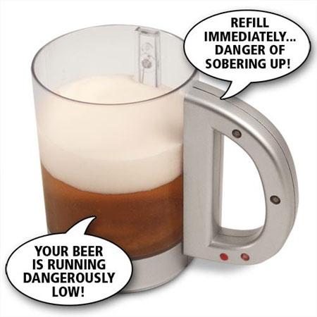 talking-beer-glass.jpg