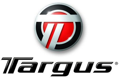 targus-chargers