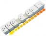 Socket Sense Power Strip