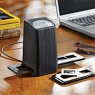 VuPoint 35mm Film Scanner to Digitize Old Film and Slides