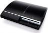 Sony has new 160GB PS3 SKU