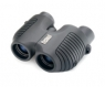 Bushnell Spectator Sport Series Binoculars