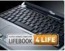 Fujitsu Laptop4Life Program