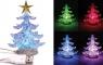 USB Christmas Tree for Holiday Cheer