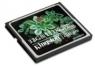Kingston CF Elite Pro Card hits 32GB capacity