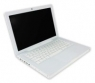 Rumor: Apple and AT&T working on 3G MacBook