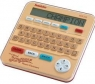Franklin Official Electronic Scrabble Players Dictionary