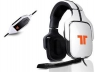 Hands on Review of the TRITTON AX 720 gaming audio system