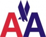 WiFi coming to American Airlines flights