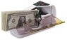 Portable Cash Counter: Decades Too Late For Tony Montana To Enjoy