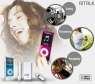 AITALK lets you talk to your iPod