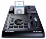 Alesis Multiport: Recording directly to your iPod