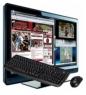 New Allio LCD HDTV-PCs announced