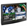 Allio Lite from Silicon Mountain merges LCD TV with PC