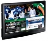 Silicon Mountain Allio HDTV gets built-in PC and Blu-ray player
