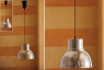 Allume Retractable Light For The Indecisive