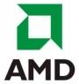 AMD enters low cost PC market