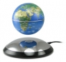 Anti-gravity Floating Globe
