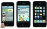 Apple and AT&T reveal more iPhone 3G info, App Store preview