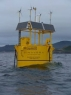 Commercial Wave Power Soon to be Available in California