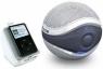 Aqua Sounders from Grace Digital Audio