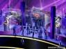 Disney's EPCOT Center introduces DIY roller-coaster