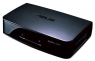 Asus offers O!Play HDP-R1 HD Media Player