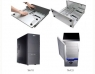 Asus Vento TA-F chassis series can be folded