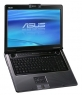 Asus announces M70 notebook with 1TB hard drive