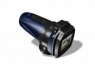 ATC5K Waterproof Action Camera with Onboard LCD Screen