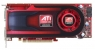 ATI Radeon HD 4890 breaks 1GHz barrier