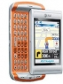 AT&T releases Quickfire handset for messaging fans