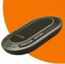 Aura Mobile BT from Spracht