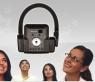 AverMedia announces AverVision CP300