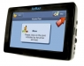AvMap Geosat 6 Drive Safe system now available