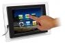 iGala - Wi-Fi Touch Screen Digital Photo Frame