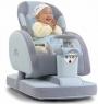 Bomo Baby Carriage