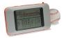 Automatic Professional Baseball Electronic Scoreboard