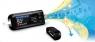 Bayer Contour USB Meter tracks glucose levels for diabetics