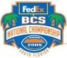 CES hosts BCS Championship Game, in Live 3D!