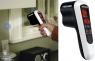 Black & Decker's Thermal Leak Detector