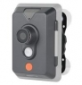 Birdwatcher's Motion Activated Camera