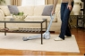 Black & Decker 18-Volt Cordless Pivoting Vacuum Cleaner