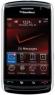 BlackBerry Storm now available on Verizon Wireless