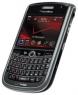 BlackBerry Tour now on Verizon Wireless