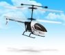 Bladez 3D Helicopter