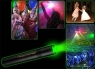 BlissLights Laser Wand