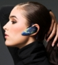 Ditech improves Bluetooth Headsets with VQABlue Solution