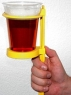 Beer on a Stick