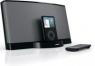 Bose announces SoundDock Series II digital music system